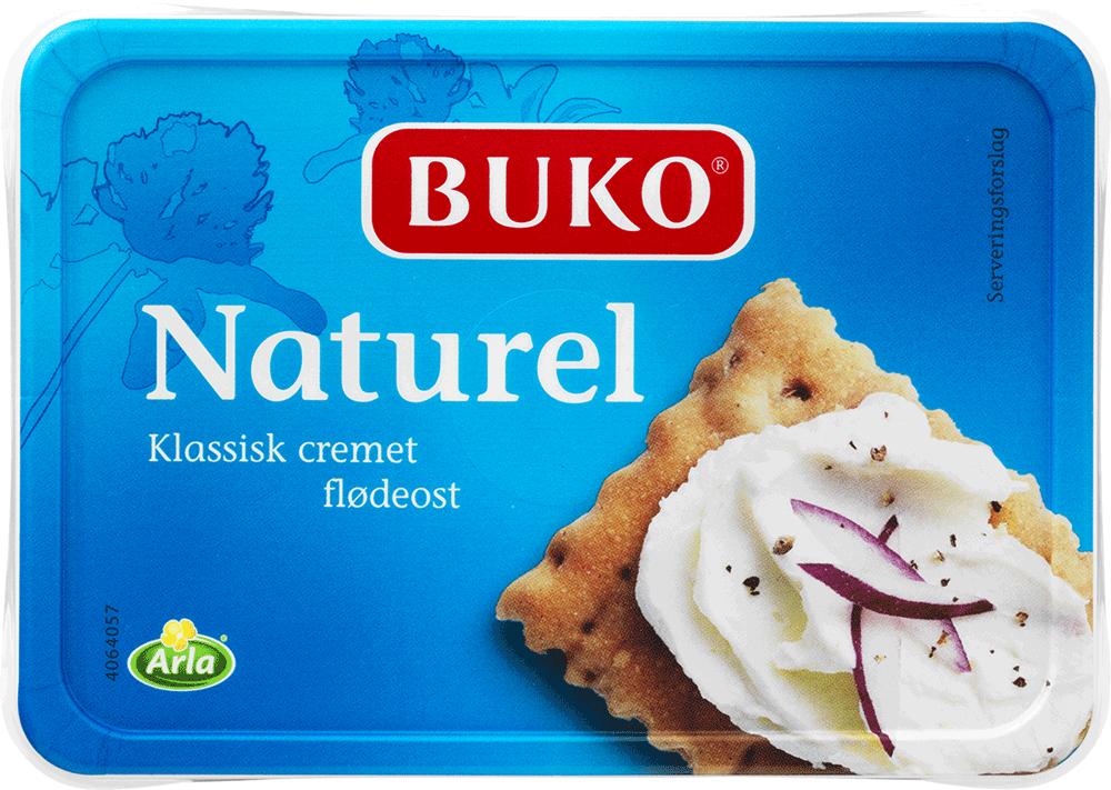 buko Creators of the original mighty wallet® since 2005 dynomighty cart.