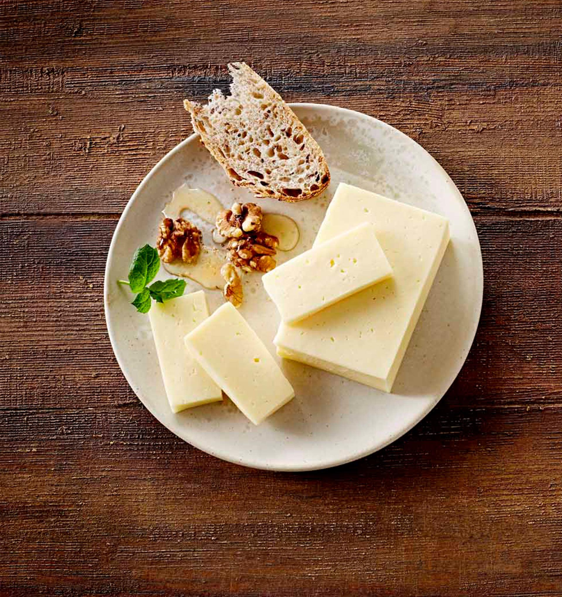 Castello® Havarti Creamy