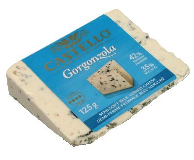 Castello® Gorgonzola