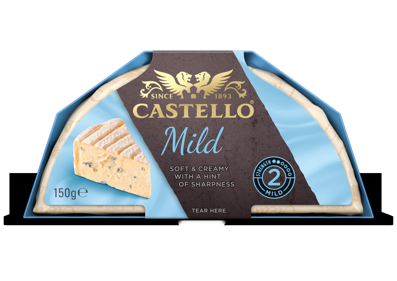 Castello® Mild